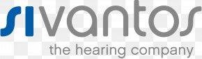 Web 2.0 Company - Sivantos, Inc. Hearing Aid Specsavers Sonova PNG
