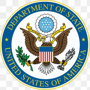Secretary Picture - United States Department Of State United States Secretary Of State Federal Government Of The United States Foreign Policy PNG