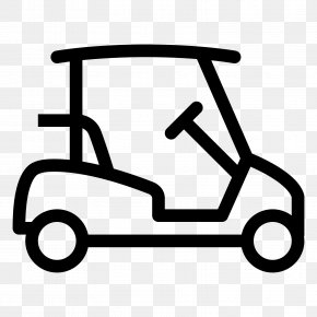 Riding Toy Coloring Book - Vehicle Coloring Book Riding Toy PNG