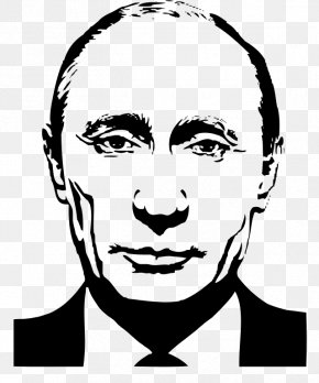 Vladimir Putin - Vladimir Putin United States President Of Russia The 38th G8 Summit PNG