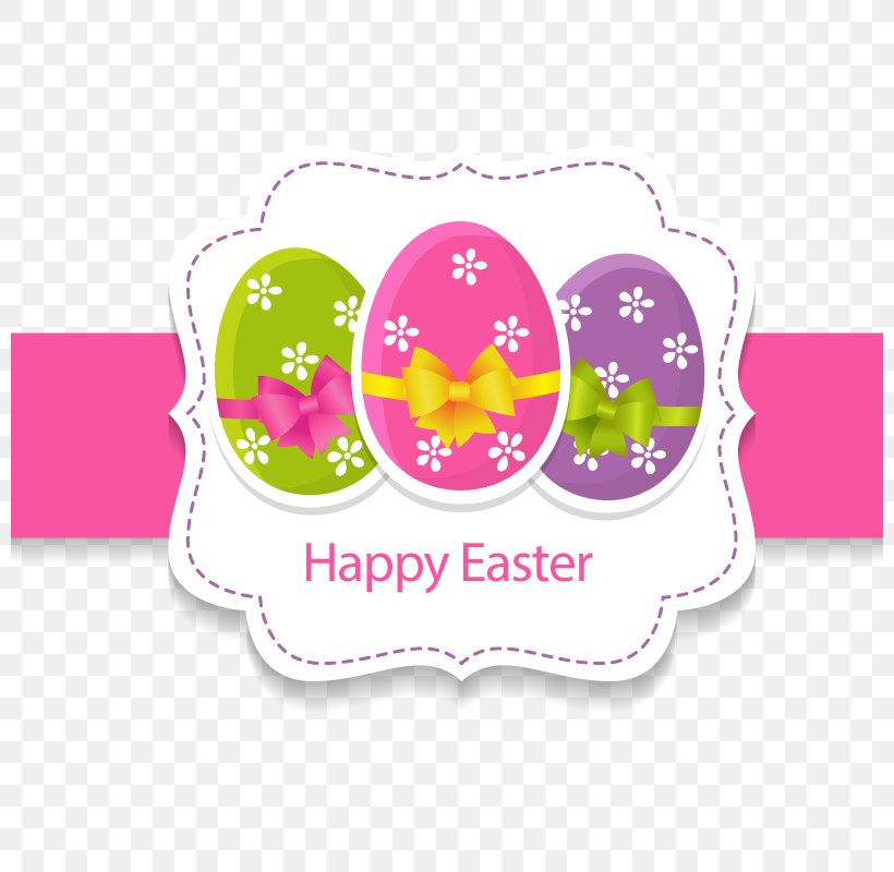 Easter Bunny Wedding Invitation Paper Greeting Card, PNG, 800x800px, Easter Bunny, Craft, Drawing, Easter, Easter Egg Download Free