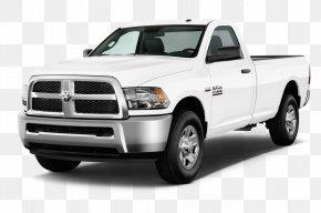 Dodge - Ram Trucks Chrysler Jeep Car Dodge PNG