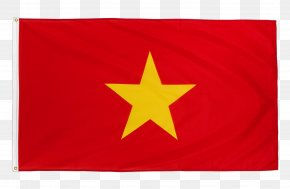 Vietnam - Texas Democratic Republic Of The Congo Congo Free State Coat Of Arms PNG