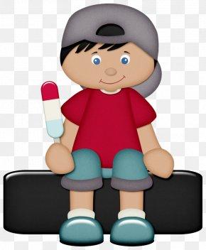 Little Boy - Boy Child Clip Art PNG