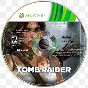 Flash Animasyon Indir - Compact Disc Xbox 360 Apple IPhone 7 Plus Samsung Galaxy Note 4 Tomb Raider PNG