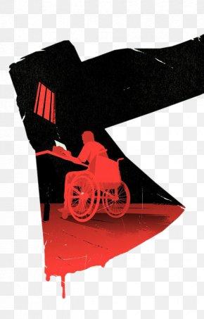 AxCreative Poster Design - Illustrator Film Poster Illustration PNG