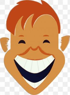 Smiley - Smiley Emoticon Laughter Clip Art PNG