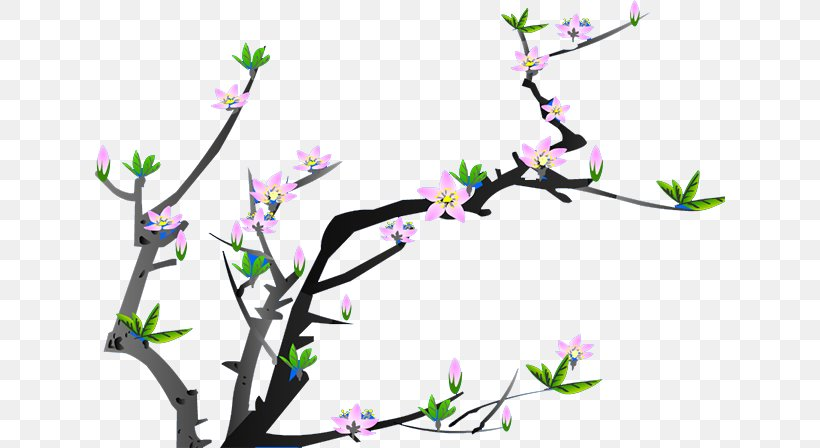Animation Adobe Flash Player Plum Blossom Software Png 630x448px 2d Computer Graphics Animation Adobe Animate Adobe