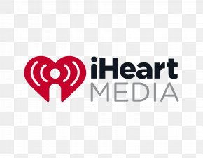 Radio - IHeartMedia Chapter 11, Title 11, United States Code Internet Radio IHeartRADIO PNG