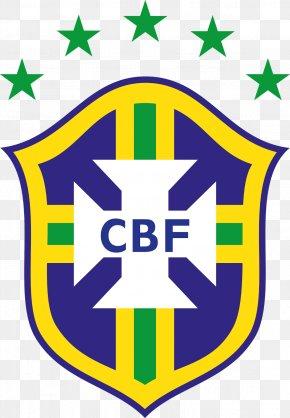 Football - Brazil National Football Team 2018 FIFA World Cup Copa Do Brasil Campeonato Brasileiro Série A PNG