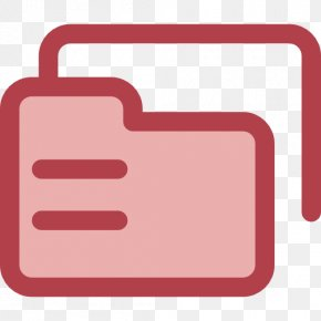 Computer Mouse - Computer Mouse Computer File Directory PNG