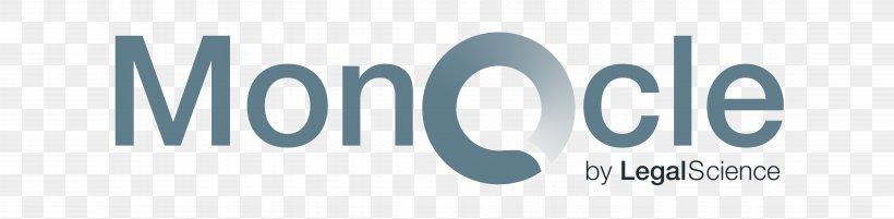 Logo Brand Font, PNG, 9125x2245px, Logo, Brand, Text Download Free
