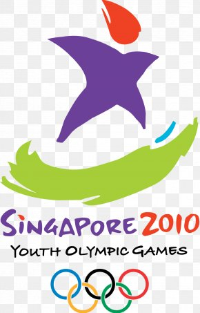 Boxeur - Badminton At The 2010 Summer Youth Olympics Summer Olympic Games Singapore PNG