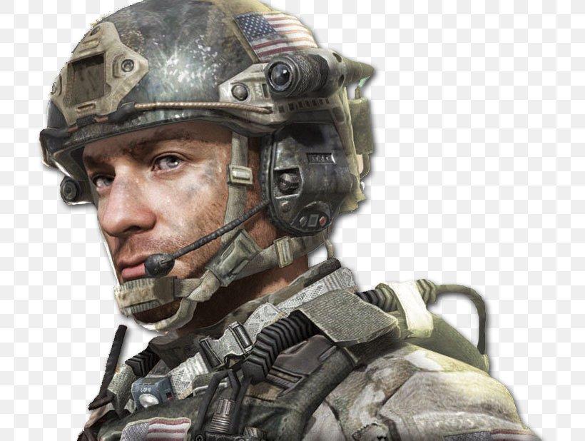 Call Of Duty: Modern Warfare 3 Call Of Duty 4: Modern Warfare Battlefield 3 Call Of Duty: Black Ops Call Of Duty: Modern Warfare 2, PNG, 759x618px, Call Of Duty Modern Warfare 3, Army, Bicycle Helmet, Call Of Duty, Call Of Duty 4 Modern Warfare Download Free