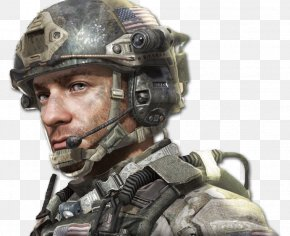 Soldier - Call Of Duty: Modern Warfare 3 Call Of Duty 4: Modern Warfare Battlefield 3 Call Of Duty: Black Ops Call Of Duty: Modern Warfare 2 PNG