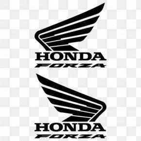 Honda - Honda Logo Honda VTR1000F Car Honda Odyssey PNG