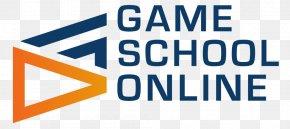 Logo Ace Online Video Game Online And Offline Online Game PNG