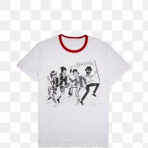 T-shirt - T-shirt Hoodie Converse Chuck Taylor All-Stars PNG