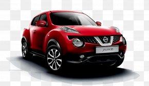 Nissan Car - 2017 Nissan Juke Car Nissan Qashqai 2014 Nissan Juke PNG