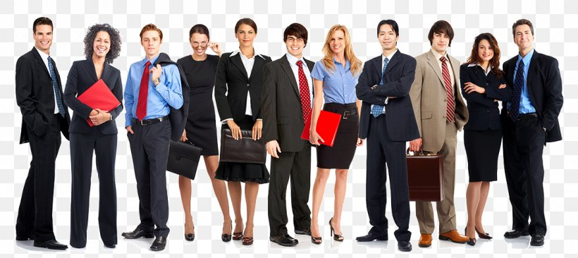 business career and jobs
