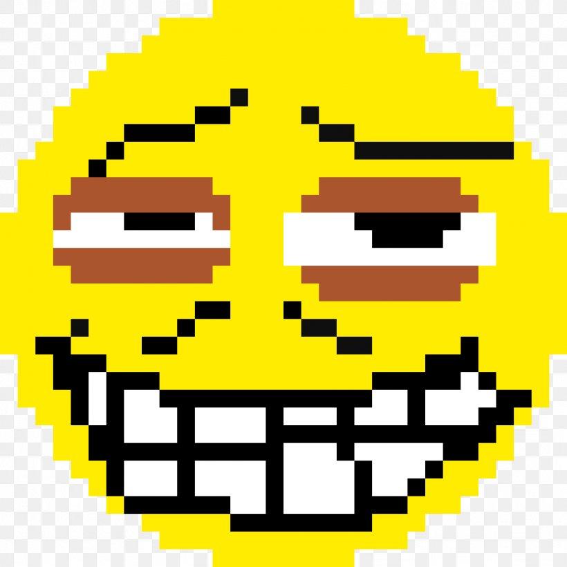 Emoji Pixel Art Png 1024x1024px Emoji Area Art Black