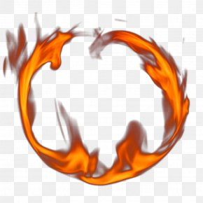 Jump Transparent Flame - Heat Transfer Flame Light Transparency And Translucency PNG