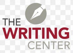 Joint Base San Antonio Writing Sport Organization Prodr8(TM) PNG
