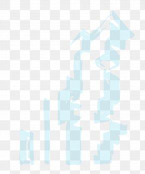 Design - Logo Brand Product Design Desktop Wallpaper Font PNG