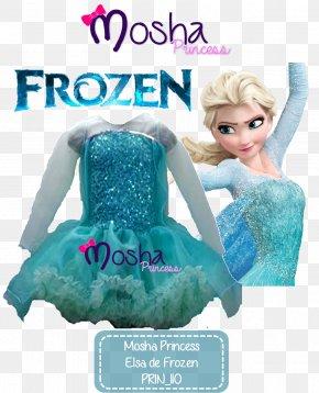 Elsa Wedding Invitation Anna Olaf Party Png 1055x900px