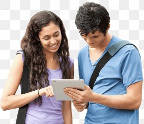 Student - Student Mobile Phone Mobile App M-learning University PNG
