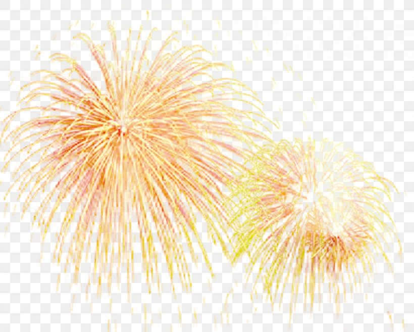 Fireworks Firecracker, PNG, 912x731px, Fireworks, Adobe Fireworks, Adobe Systems, Chinese New Year, Fire Download Free