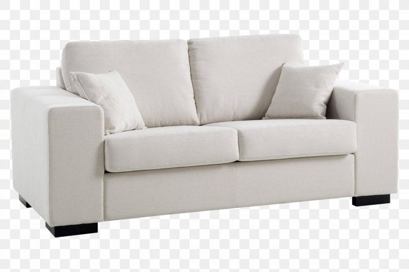 Sofa Bed Couch Loveseat Chaise Longue Living Room, PNG ...
