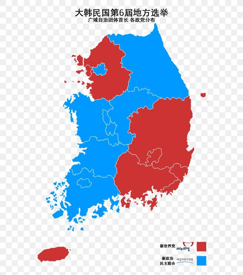 South Korean Presidential Election 2017 North Korea Map South Korean Presidential Election 2012 Png 620x930px South