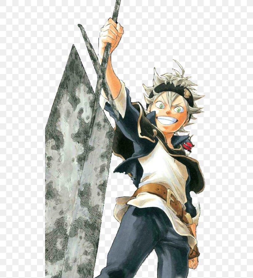 Black Clover Desktop Wallpaper Asta And Yuno My Hero Academia Png 528x902px Watercolor Cartoon Flower Frame