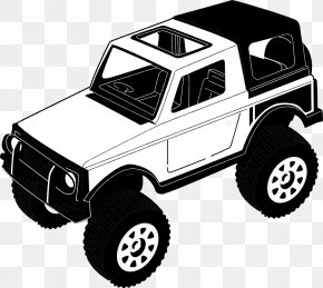Jeep - Jeep Wrangler Car Sport Utility Vehicle Willys MB PNG