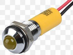 12 Volt LED TV - Light-emitting Diode LED Lamp Modem Computer Hardware Wireless Network PNG