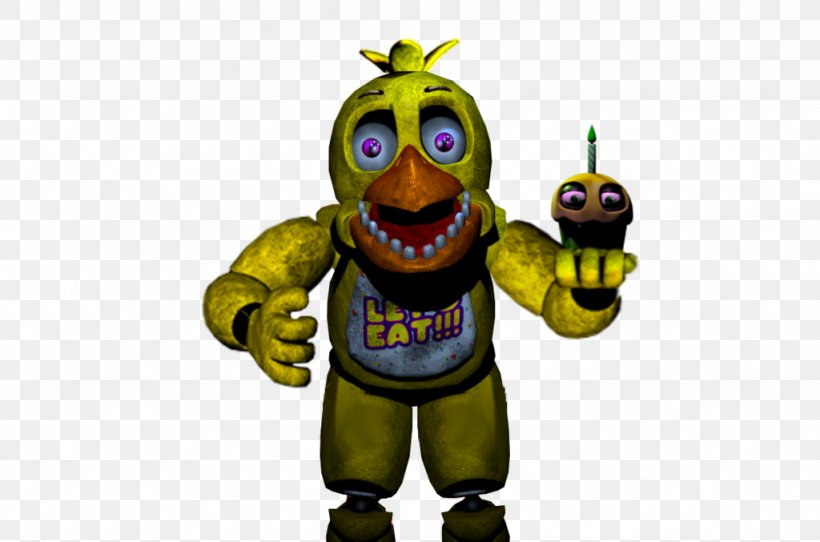 Five Nights At Fredbears Roblox Five Nights At Freddy S 2 Five Nights At Freddy S 3 Image Fredbear S Family Diner Png 1024x677px