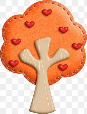 Tree - Paper Tree Clip Art Shrub Scrapbooking PNG