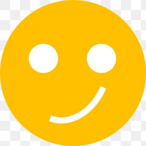 Smiley - Smiley Emoticon World Smile Day Clip Art PNG