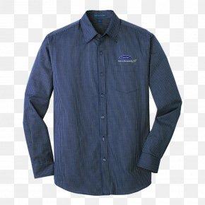 T-shirt - T-shirt Frock Coat Jacket Clothing Blazer PNG