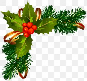 Diffuser - Christmas Graphics Borders And Frames Christmas Day Clip Art PNG