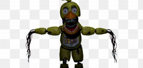 Five Nights At Freddy's Poster - Five Nights At Freddy's 2 Five Nights At Freddy's 4 Five Nights At Freddy's 3 Five Nights At Freddy's: Sister Location PNG