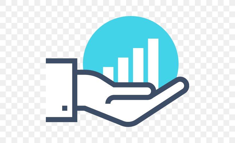 Index Fund Exchange Traded Fund Investment Fund Stock Market Index Png 500x500px Index Fund Area Australian