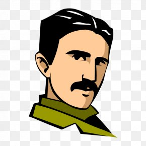 Scholar's Choice Edition Tesla Motors Clip ArtTesla - The Inventions: Researches And Writing Of Nikola Tesla, With Special Reference To His Work In Polyphase Currents And High Potential Lighting PNG