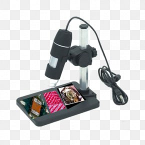 Digital Microscope - Digital Microscope USB Microscope Pixel PNG