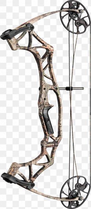 Hoyt Archery Images, Hoyt Archery PNG, Free download, Clipart