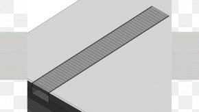 BRAND LINE ANGLE - Line Material Angle Steel PNG
