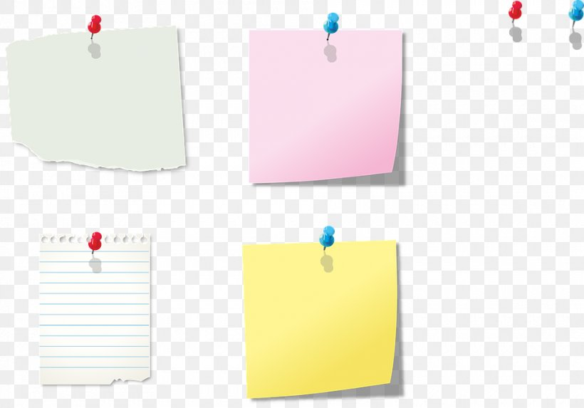 Paper Product Design Brand, PNG, 960x671px, Paper, Brand, Material, Rectangle, Yellow Download Free