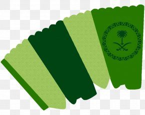 Saudi National Day - Printing Saudi Arabia Day Qatar PNG