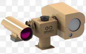Image-stabilized Binoculars - Pan–tilt–zoom Camera Night Vision Surveillance Rugged Computer PNG